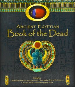 600full-ancient-egyptian-book-of-the-dead-cover